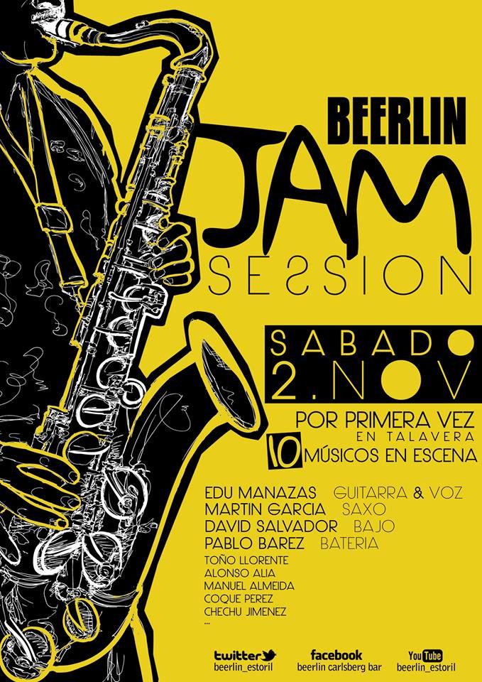 - jamsession_beerlin_cartel